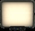 PDAScreen-noline.png