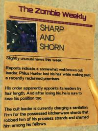 EndMsg-Horror-Sharp