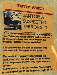 EndMsg-Santa-Terrorist