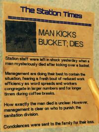 EndMsg-KickedBucket