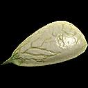 Logo-PlantSeed