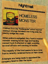 EndMsg-Horror-Homeless