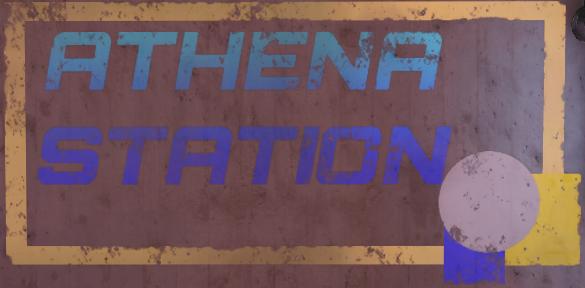 File:Athena Station Logo.png