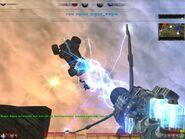 UT-Lightning-Gun