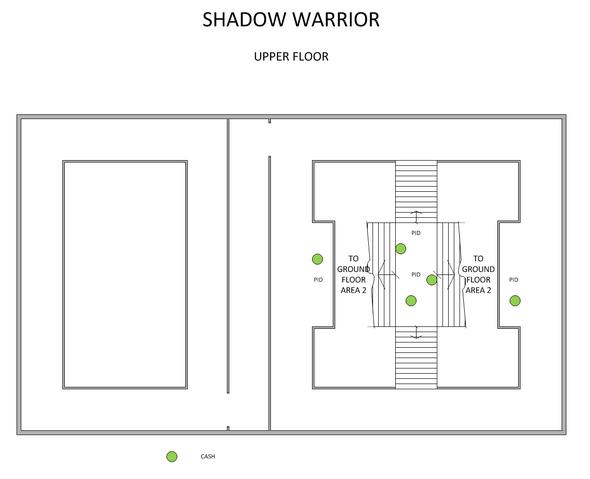 File:Shadow Warrior Upper floor.png