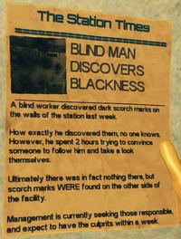EndMsg-BlindMan