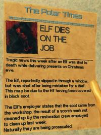 EndMsg-Santa-ElfDies