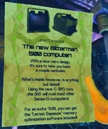 Ad-Bitterman