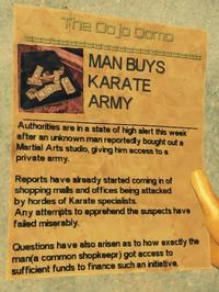 EndMsg-SW-KarateArmy