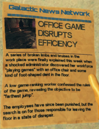 EndMsg-OfficeGame
