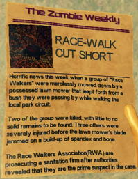 EndMsg-Horror-RaceWalk