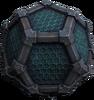 CrateRound