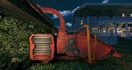 DLC-Horror Woodchipper-left