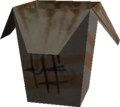 TakeoutContainer.png