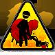 Viscera Cleanup Detail Badge 5