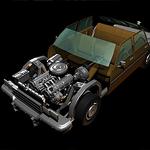 JaniTOSS model2
