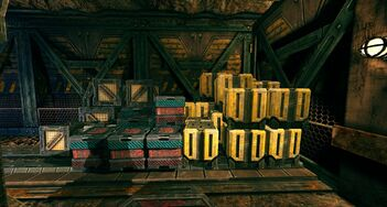 UE-Stacking Crates2