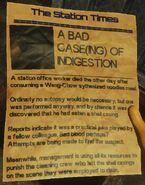 EndMsg-Casings