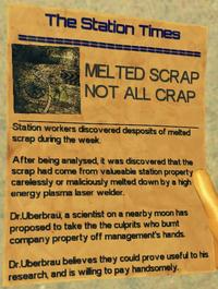 EndMsg-MeltedScrap-0