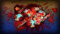 Viscera Cleanup Detail Artwork 4.jpg