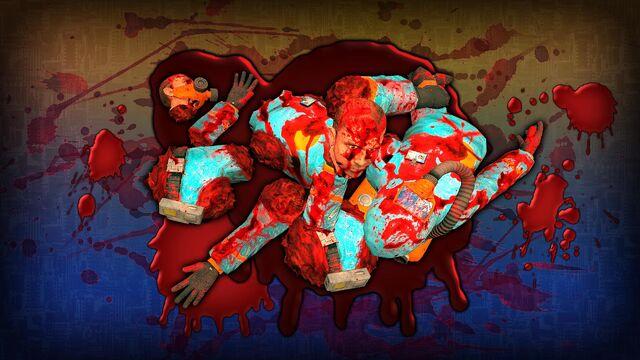 File:Viscera Cleanup Detail Artwork 4.jpg