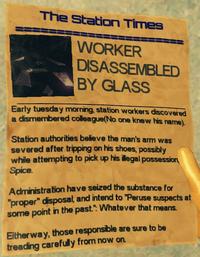 EndMsg-WorkerGlassed