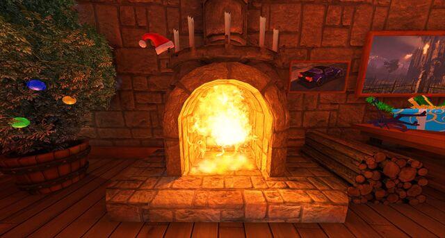 File:DLC-Santa Fireplace.jpg