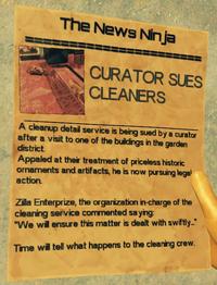 EndMsg-SW-Curator
