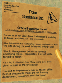 Inspection-Santa-Filthy-0