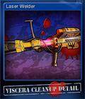 Viscera Cleanup Detail Card 2