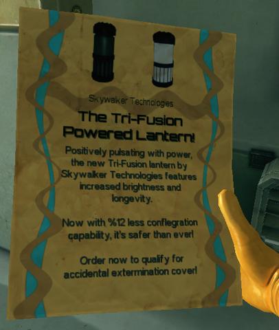 File:Ad-Lantern.png