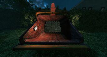 DLC-Horror Woodchipper-front