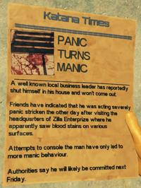 EndMsg-SW-Panic