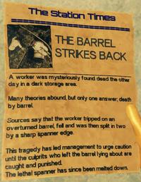 EndMsg-BarrelStrikesBack