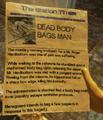 EndMsg-BodyBag2.png