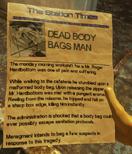 EndMsg-BodyBag2