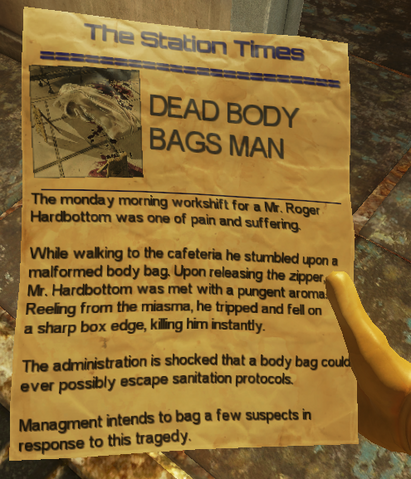 File:EndMsg-BodyBag2.png