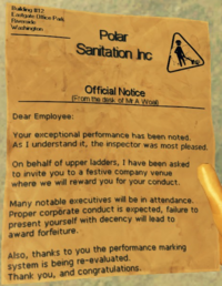 Notice-Santa-Exceptional