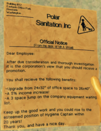 Notice-Santa-Promotion