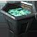 Viscera Cleanup Detail Emoticon vcdbucket