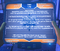Cryonenesis Half-Life reference.png