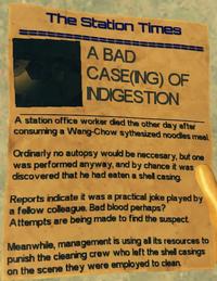 EndMsg-Indigestion