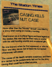 EndMsg-NutCase