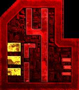 RedKeycard