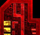 Red Keycard