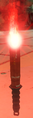 Upright flare.png