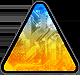 Viscera Cleanup Detail Badge 2