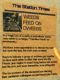 EndMsg-Weeds-0