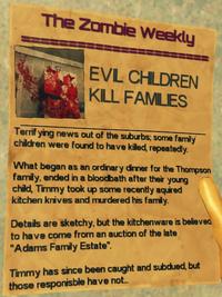 EndMsg-Horror-EvilChildren