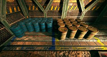 UE-Stacking Barrels2
